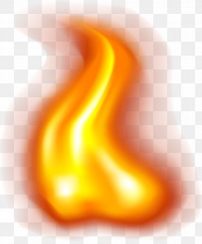 Fire Flame Transparent Clip Art Image - Image File Formats Lossless Compression PNG
