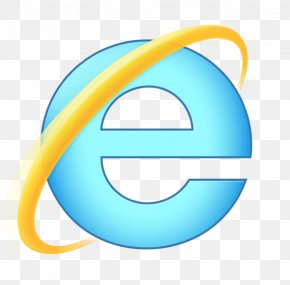 Internet Explorer - Internet Explorer 8 Web Browser Internet Explorer 10 PNG