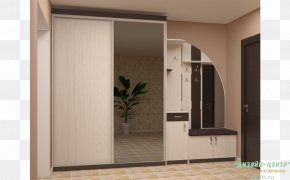 House - Armoires & Wardrobes House Cupboard Property Interior Design Services PNG
