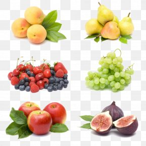 Apple Pear Peach Strawberry Figs - Auglis Eating Food Apple PNG