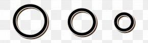 Auto Part Social Icon - Brand Icon Logo Icon Mixpanel Icon PNG