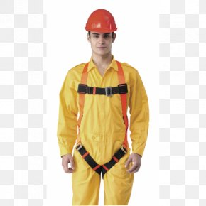 Safety Harness - Climbing Harnesses Safety Harness Body Harness Fall Arrest D-ring PNG