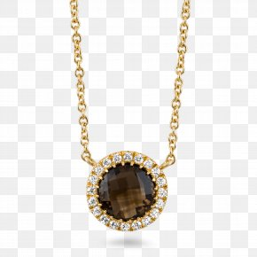 Jewellery - Jewellery Necklace Diamond Color Ring PNG