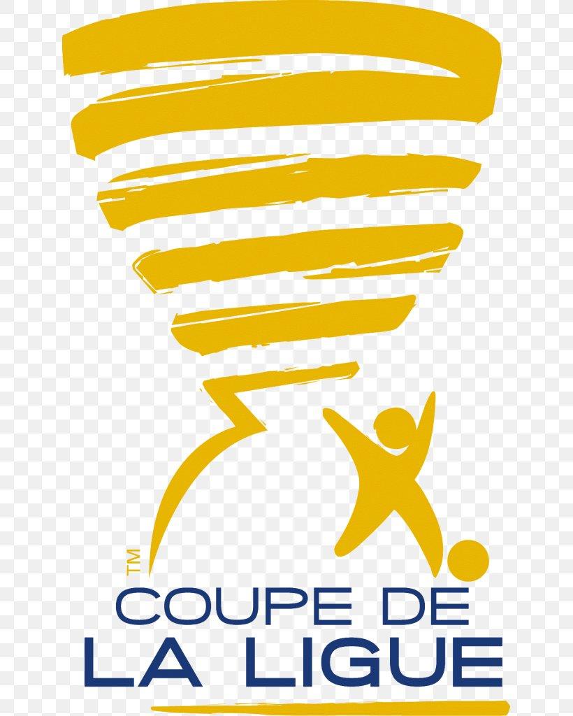 France Ligue 1 Coupe De France Tournament Logo Png 641x1024px 2018 France Ligue 1 Area Brand