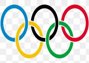 Olympic Games 2002 Winter Olympics 1992 Summer Olympics 2022 Winter Olympics Sport PNG