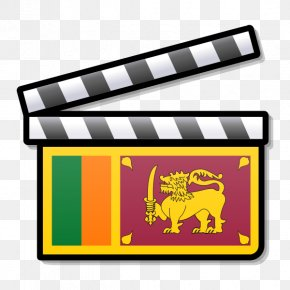Clapperboard - Pakistan Film Industry Lollywood Television Film PNG