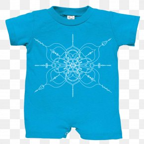 T-shirt - T-shirt Baby & Toddler One-Pieces Romper Suit Clothing Diaper PNG