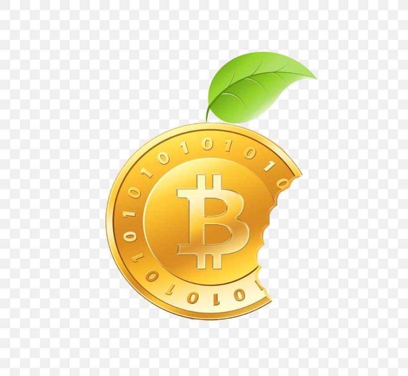 bitcoin invest logotipas)