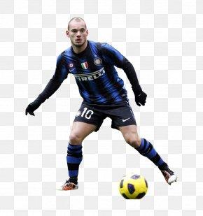 Inter Milan - Inter Milan Football Player Photography PNG