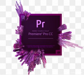 Premiere Pro 2 Adobe Premiere Pro 2 - Adobe Premiere Pro Adobe Systems Video Editing Adobe Creative Cloud Software Cracking PNG