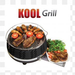 Barbecue - Barbecue Grilling Asado Charcoal Cooking PNG