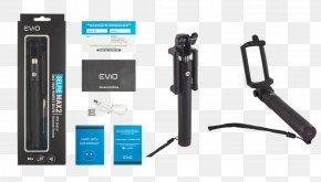 Holi - BrandSTIK Solutions Pvt Ltd Nokia X6 Bluetooth Wireless Speaker Selfie Stick PNG