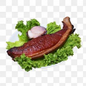 Bacon Pictures - Bratwurst Thuringian Sausage Bacon Sandwich PNG