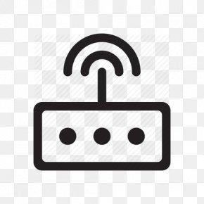 Cisco Switch - Mobile Phones LG Electronics Hisense PNG