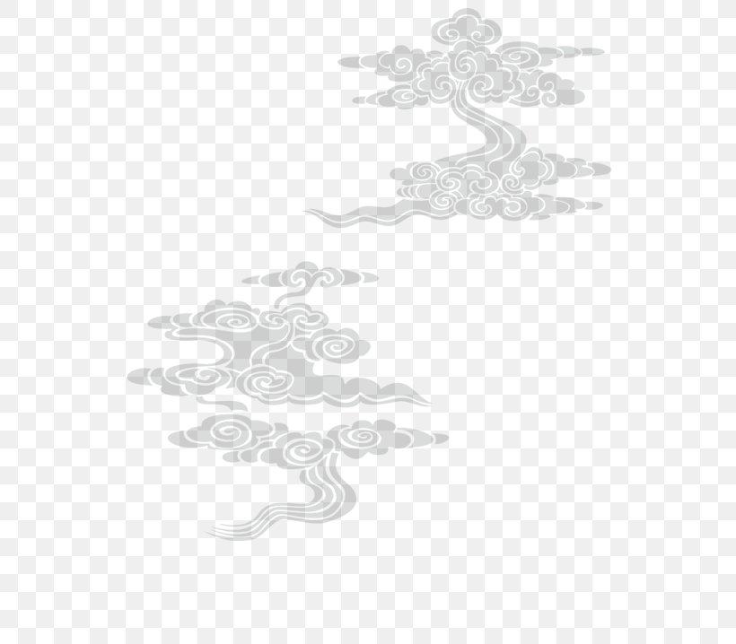 White Black Angle Pattern, PNG, 732x718px, White, Black, Black And White, Monochrome, Monochrome Photography Download Free