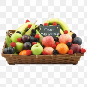 A Fruit Shop - Vegetarian Cuisine Fruit Food Gift Baskets Nut PNG