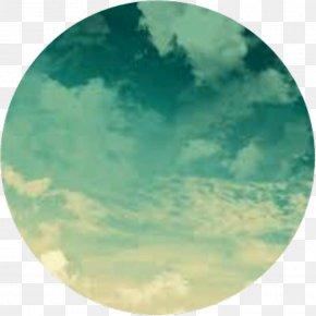 Grunge Circle - Desktop Wallpaper Display Resolution Wallpaper PNG