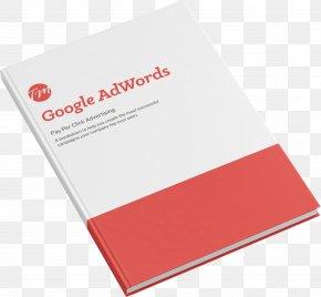 Social Media - Social Media Marketing Management Advertising PNG