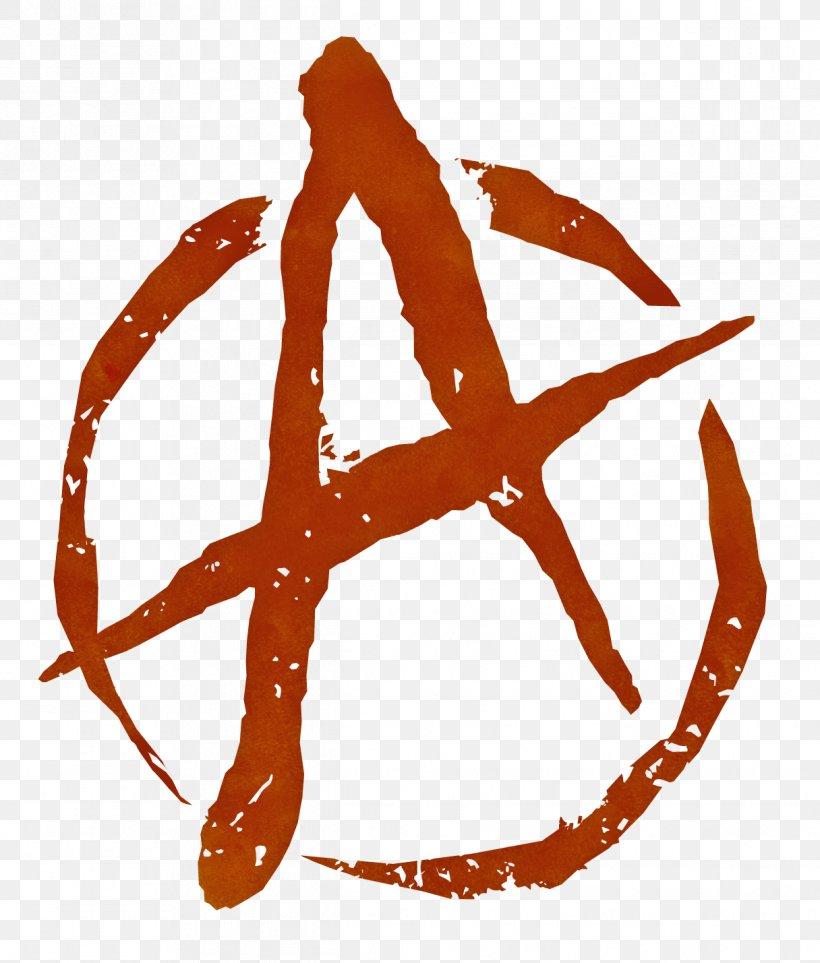 Anarchy Reigns Bayonetta Madworld Xbox 360 Platinum Games Png