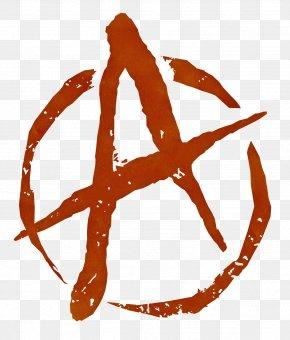 Anarchy Transparent Background - Anarchy Reigns Bayonetta MadWorld Xbox 360 Platinum Games PNG