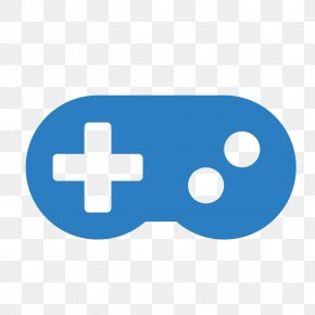 Gamepad - Game Controllers Video Game Consoles Super Nintendo Entertainment System PlayStation 3 PNG