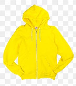 Zipper - Hoodie Zipper Jacket Bluza PNG