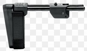 Sig Mpx - SIG MPX Firearm SIG MCX SIG Sauer Pistol PNG
