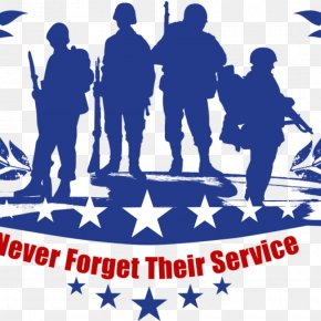 Workers Memorial Day - Veterans Day Clip Art United States Of America Public Holiday PNG