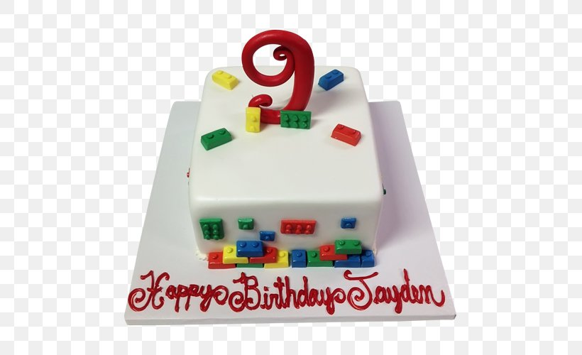 Sensational Birthday Cake Sheet Cake Bakery Cupcake Cake Decorating Png Birthday Cards Printable Riciscafe Filternl