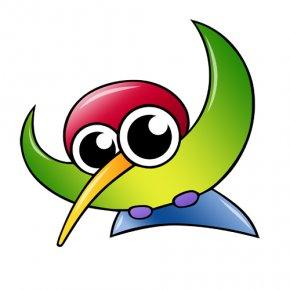 Humming Bird Cartoon - Hummingbird Cartoon Royalty-free Clip Art PNG