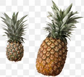 Pineapple Image, Free Download - Juice Smoothie Pineapple PNG