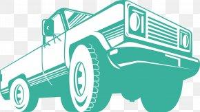Truck - Valparaiso Post Falls Auto Auction Car Vehicle PNG