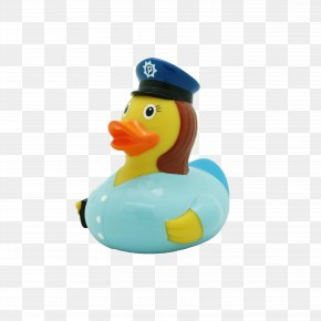 Rubber Duck - Rubber Duck Natural Rubber Toy Child PNG