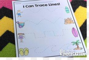 Alphabet Chips - TeachersPayTeachers School Writing Kindergarten Mathematics PNG