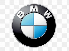 BMW Car Standard - BMW Headquarters Car BMW 3 Series BMW 6 Series PNG