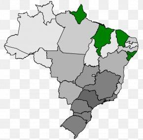 Brazil - Brazil Ethanol Fuel Wikipedia 2009 Flu Pandemic PNG