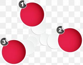 Vector Graphic Circle Colored Shapes - Circle Shape Clip Art PNG