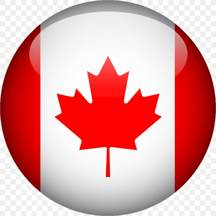 Flag Of Canada National Flag Canada Day, PNG, 1620x1619px, Canada, Canada Day, Flag, Flag Day, Flag Of Canada Download Free