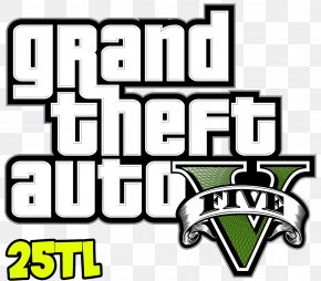 Gta - Grand Theft Auto V Grand Theft Auto IV Grand Theft Auto III Xbox 360 PlayStation 4 PNG