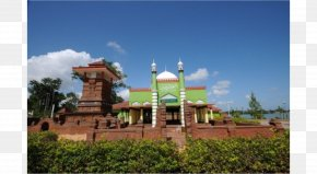 MOSQUE - Menara Kudus Mosque ANJUNGAN Kabupaten Kudus ANJUNGAN Kota Semarang Taman Mini Indonesia Indah Puri Maerokoco PNG