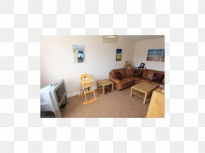 Design - Living Room Floor Interior Design Services Property PNG