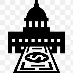 Real Estate Transfer Tax - Tax Return Payroll Tax Income Tax In The United States Tax Preparation In The United States PNG