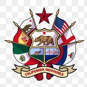 Six Flags - DeviantArt California Digital Art Artist PNG