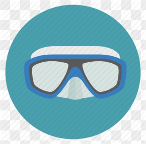 Scuba Simple - Scuba Diving Underwater Diving Diving Suit Diving & Snorkeling Masks PNG