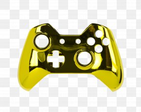 Integrity Culture - Xbox One Controller Game Controllers Microsoft Xbox One Elite Controller PlayStation 3 PNG