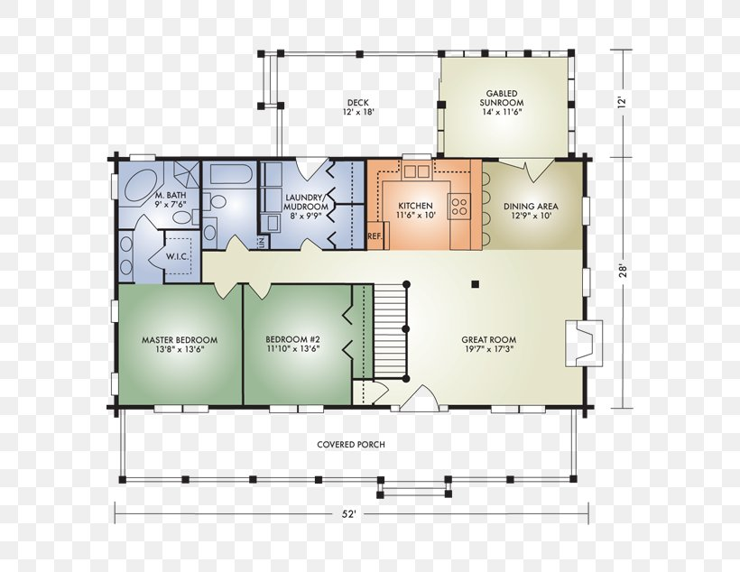 Floor Plan Ranch-style House House Plan Open Plan, PNG ... on 5 bedroom house floor plans, texas ranch house plans, small guest house floor plans, small country house plans, 2014 new home floor plans, ranch style house plans, small ranch house floor plans, split ranch house floor plans, ranch house floor plans with wrap around porch, unique ranch house plans, simple ranch floor plans, 4-bedroom ranch house plans, rustic ranch house plans, country ranch house plans, ranch house open kitchen, open-concept ranch house plans, modern ranch house plans, ranch house floor plans with dimensions, ranch house garages, simple house plans,