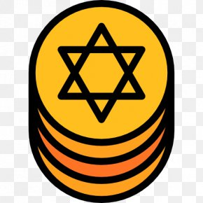 Judaism - Religious Symbol Religion Christianity And Judaism Jewish Symbolism PNG
