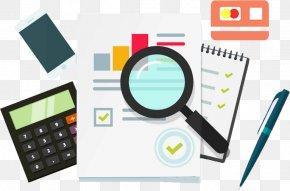 Bank - Bank Tax Finance Loan Credit Card PNG