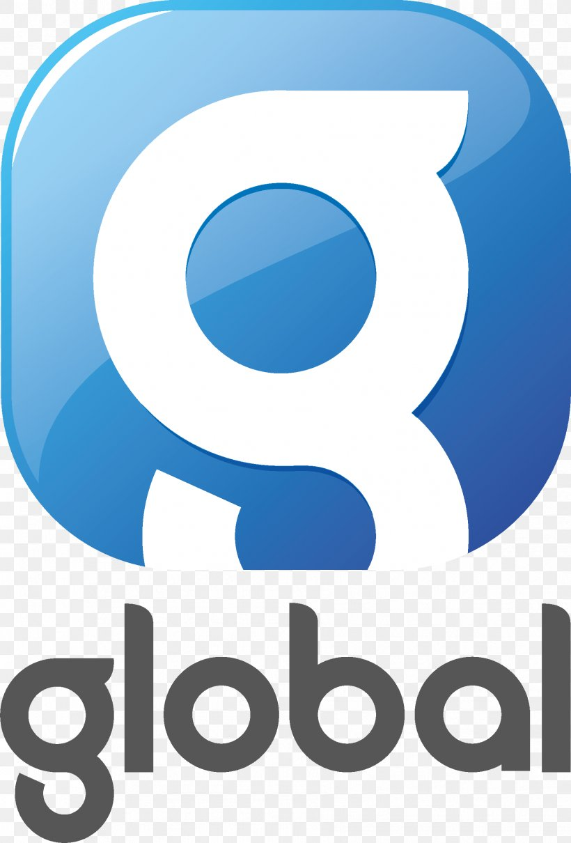 London Global Capital Radio Heart, PNG, 1784x2633px, London, Area, Blue, Brand, Broadcasting Download Free