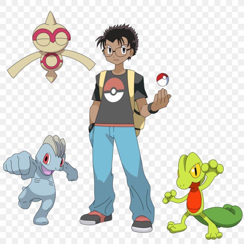 Pokémon Hoenn Art Clip Art, PNG, 894x894px, Watercolor, Cartoon, Flower, Frame, Heart Download Free